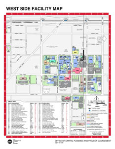 uic east campus map with Maps on Cassc 2015 1 moreover University Of Illinois At Chicago Chicago Il Usa likewise Maps moreover UIC Student Recreational Facility SRF together with University Illinois Chicago.